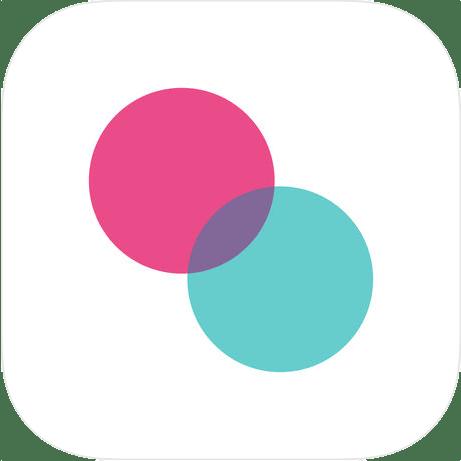 タップル誕生_logo