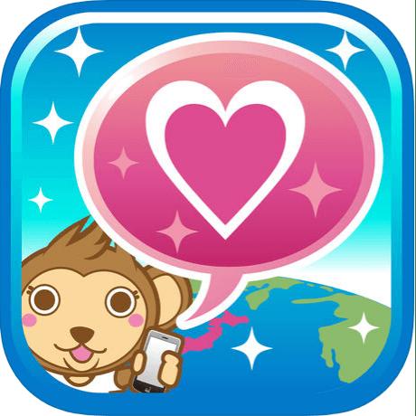 ハッピーメール_logo