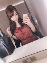 ゆかりさん(23)