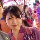 あらぶる愛ちゃん(28歳)