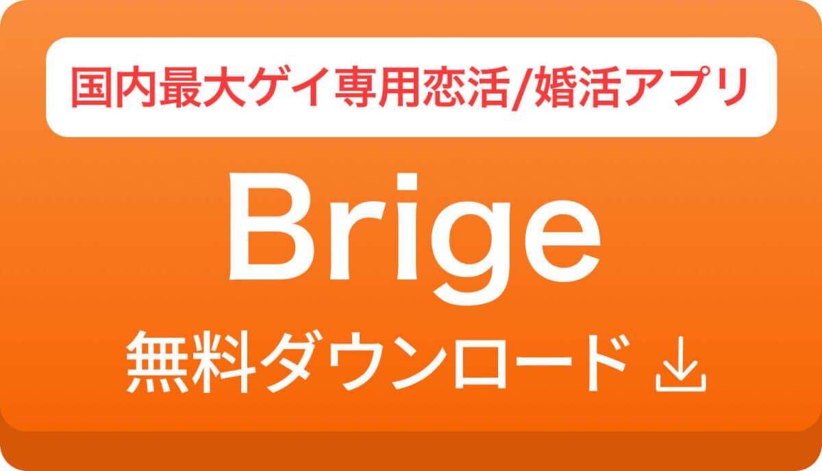 b-brige