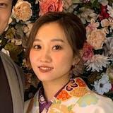 奥さん Aさん(27)