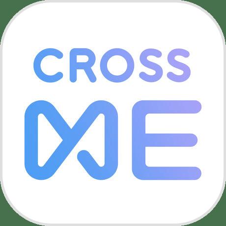 CROSSME_logo