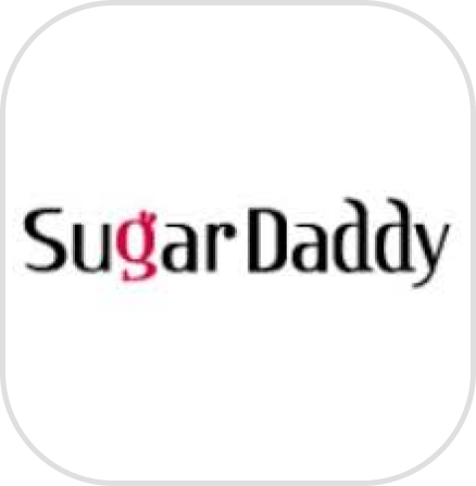 sugardaddy_logo