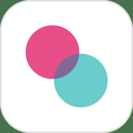 tapple_logo