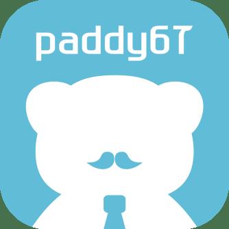 paddy67_logo