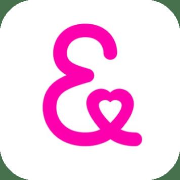 Love&_logo