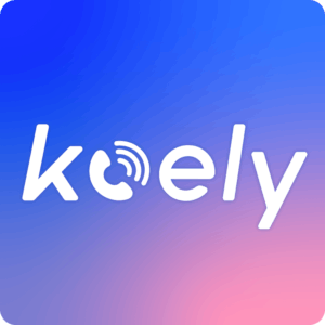 koely-icon