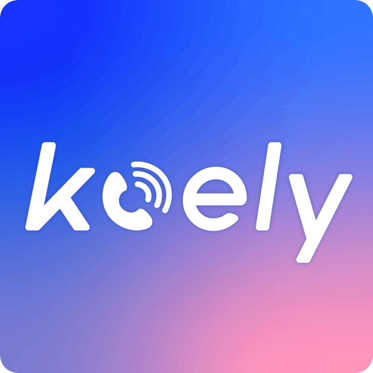 list_koely_icon