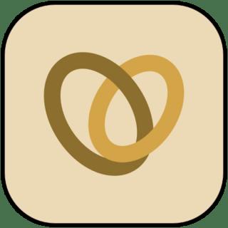 marrish_logo