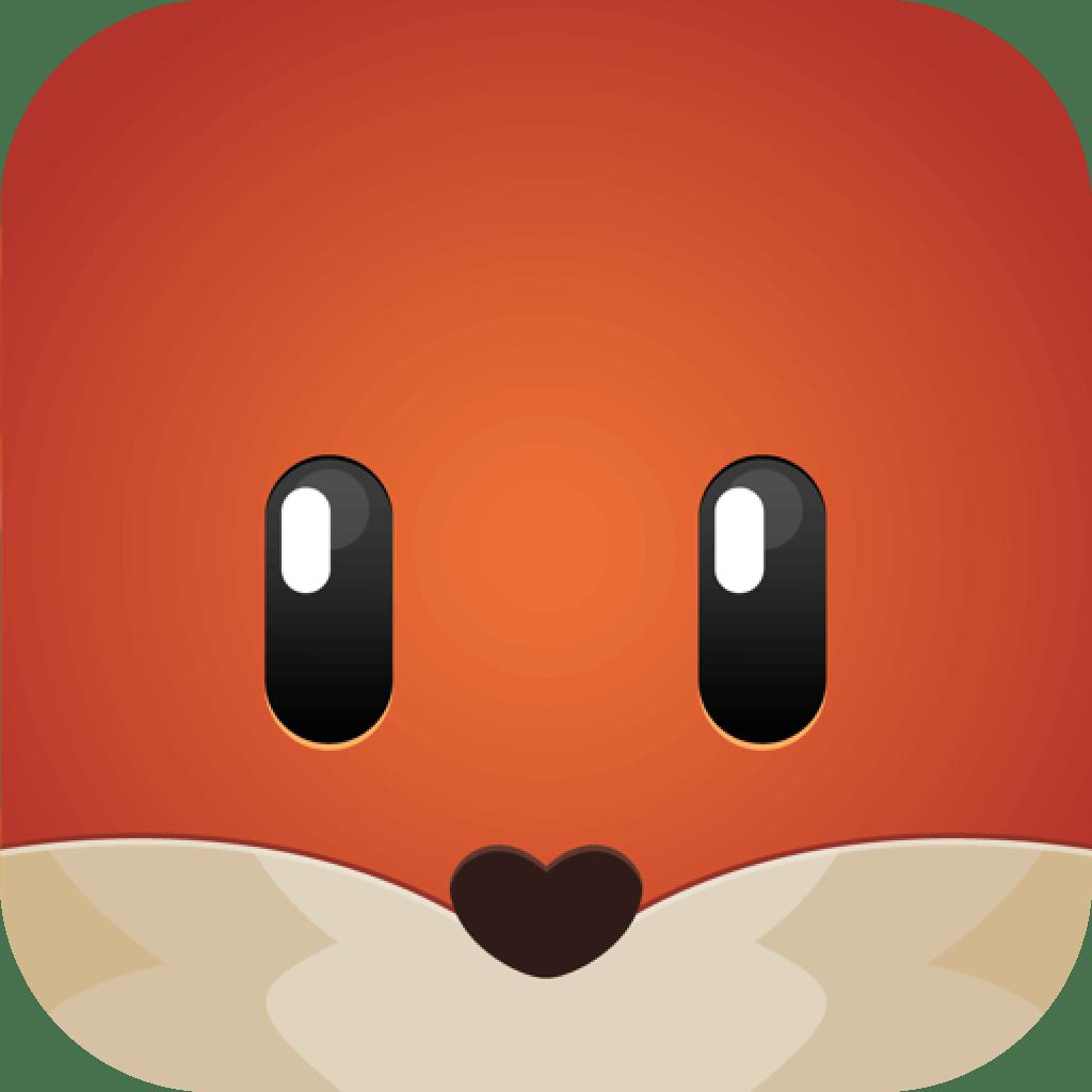 tantan_logo
