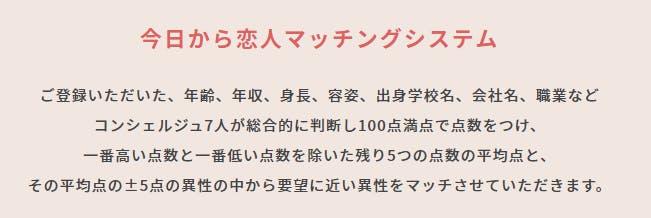 kyokarakoibito_点数