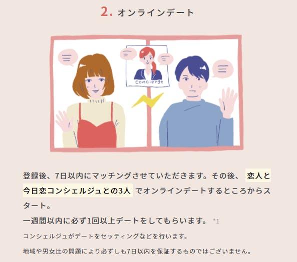 kyokaradkoibito_オンラインデート